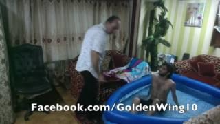 تحميل اغاني محمد مجدي حمام سباحه في الصاله ضحك السنين MP3