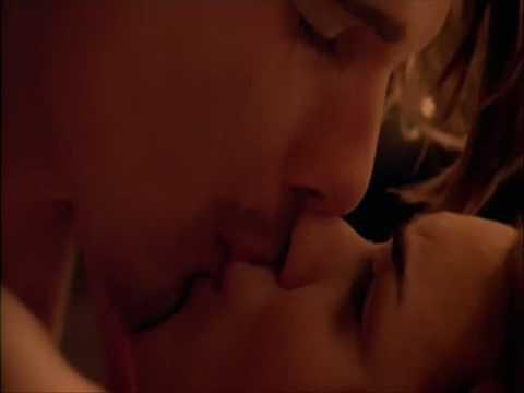 Adult deep kissing movies, xxx yang garl