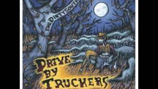 Drive-by Truckers - Carl Perkin's cadillac