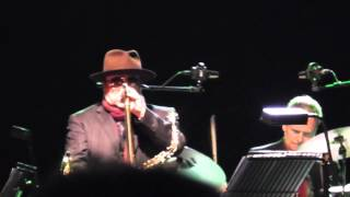 Van Morrison - Star of the County Down (Live in Belfast)