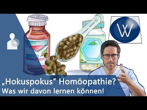 Antibiotikumok vétele a prosztatitis kezelésében