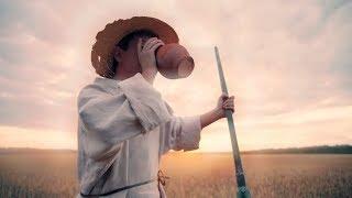 Папаньки и селянская жизнь. Сегодня в 21:30! 7 серия 1 сезон - анонс