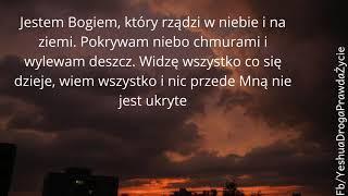 Proroctwo Dmitrija Bereziuka