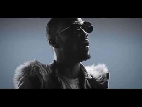 VIDEO: 9ice - Basiri Mi