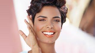 Monochromatic Allure: Spring Makeup Tutorial 2018 | Ulta Beauty