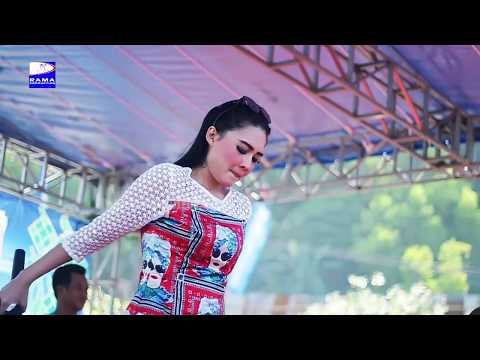 Aku Cah Kerjo - Nella Kharisma - LAGISTA - RAMA Production - Pantai Soge Mp3