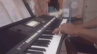 game sanaeha ost instrumental - Thủ thuật máy tính - Chia sẽ