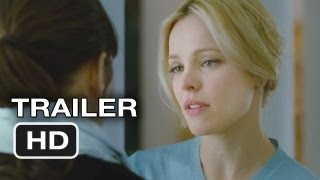 Passion Official Trailer #1 (2013) - Rachel McAdams Movie HD