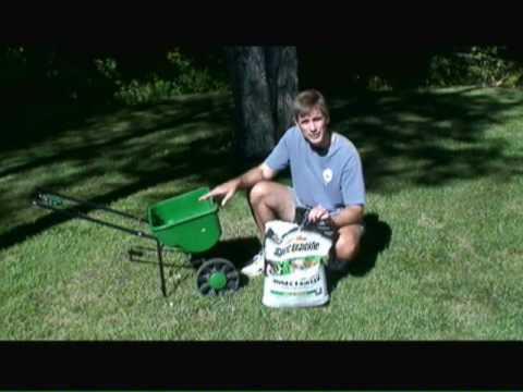 Spectracide Insect Killer for Yard Video