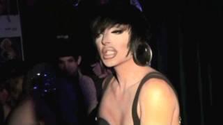 "Raven: ""Liar"" @ Micky's Showgirls!"