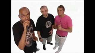 Музыкальный канал МТV, Стерео Утро c Ноггано и Купэ на MTV