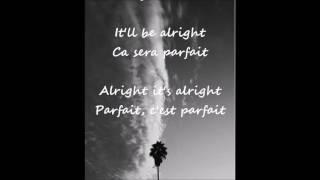 John Legend - Refuge (When It's Cold Outside)  (2004)