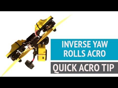 acro-fpv-quick-tip-01--inverse-yaw