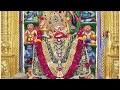 HEY DUKH BHANJAN BY VISHAL GOEL