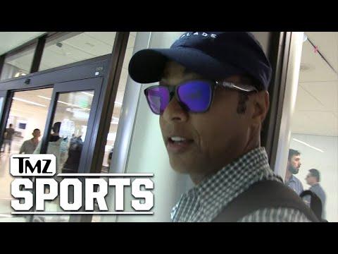 Don Lemon Says ESPN Should Apologize To Trump, After Trump Apologizes To Obama | TMZ Sports