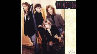 Animotion - Calling It Love