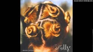 Les mots - Dolly