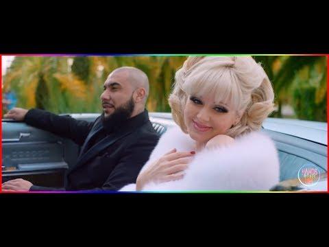MC Doni feat. Натали - Ты Такой (C. Baumann Video Edit)
