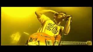 Manu Chao - Radio Bemba & La Trampa