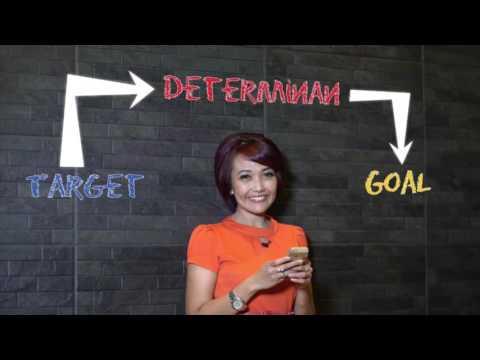 Video Tips Menguasai Presentasi - Indri Sukardi - Hi Speaking Eps 2