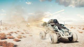 какую игру по сети скачать - Играть в Metal War Online
