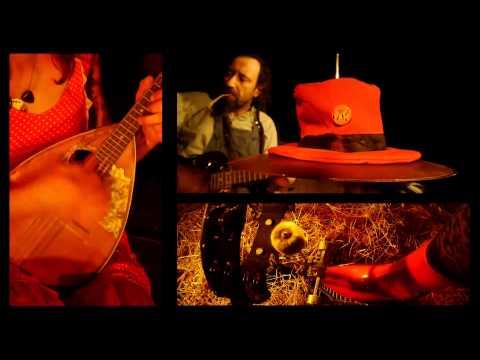 Roz'N Knight - My Music Man