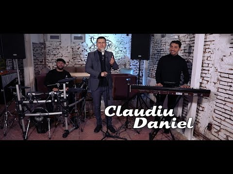 Claudiu Daniel – Moreno feliz Video