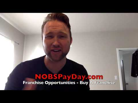 mp4 Investment Home Franchise Investment, download Investment Home Franchise Investment video klip Investment Home Franchise Investment