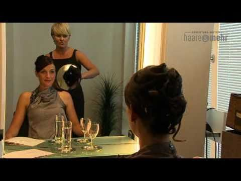 Salon-Video