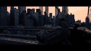 RAF Camora - BYE BYE [Official Video] (prod. by RAF Camora & Hamudi The Royals)