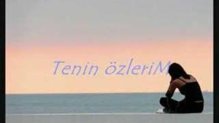 Gül Bakislim
