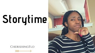 EXPOSING AMWAY | Why I Left (Storytime)