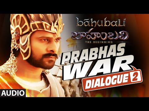 Bahubali 2 telugu hd video download   Bahubali Telugu Full