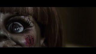 Annabelle (2014) Video
