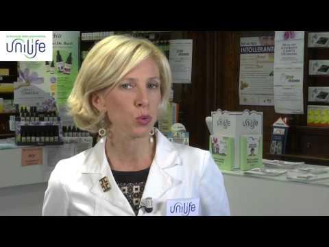 Actrapid analogo dellinsulina