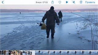 Все о рыбалка на краснооскольском водохранилище 2020