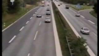 preview picture of video 'Planungen eines Industriegebiet bei Oyten und Achim (1997)'