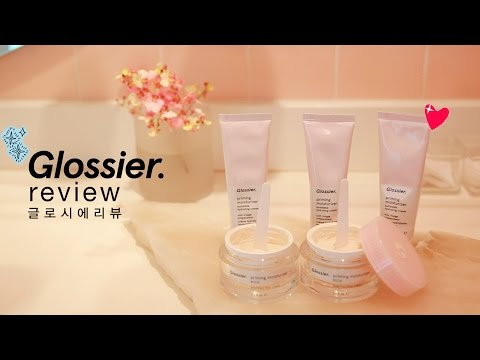 Mega Greens Galaxy Pack by Glossier #5
