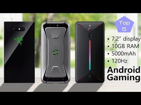 mp4 Smartphone Gamer, download Smartphone Gamer video klip Smartphone Gamer