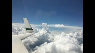 VFR /  IFR  Cross-Country -  Hilton Head Island - Velocity Aircraft