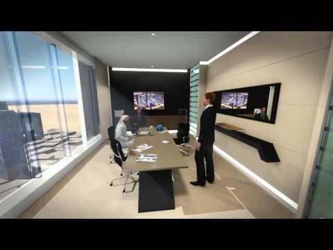 mp4 Interior Design Qatar, download Interior Design Qatar video klip Interior Design Qatar