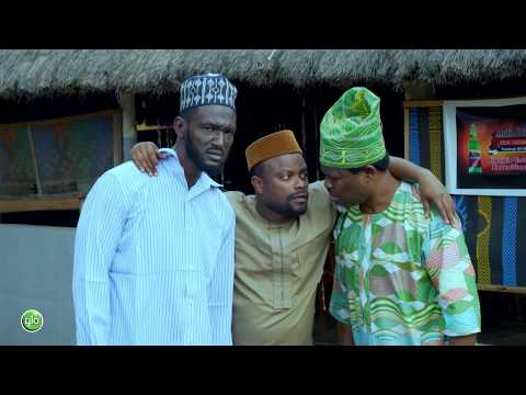 Professor JohnBull Season 6 - Episode 9  (Arranged Marriage) : Official Trailer