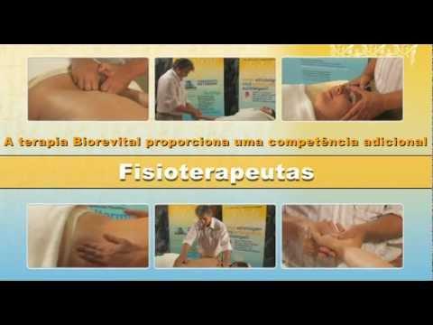 Esclerose do pescoço da bexiga e da prtata