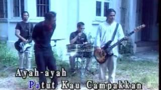 Download lagu Baji Ayah Ibu Anak Mp3