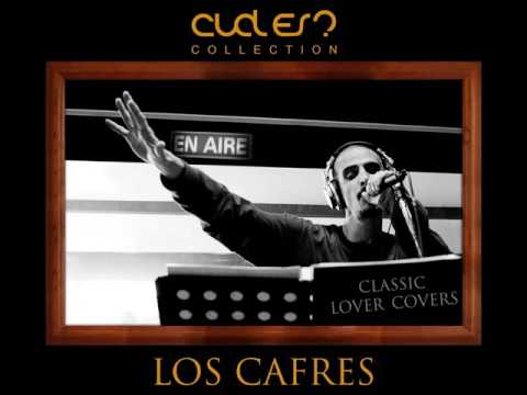 Los Cafres -  Woman (AUDIO)