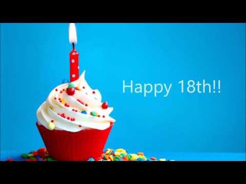 Download Happy Birthday Jana By Santanu Mondal Trendysongscom