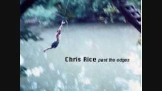 Chris Rice - Thirsty
