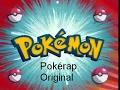 Pokérap Pokémon Original (Enflish)