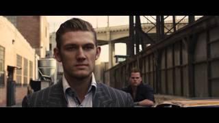 Нарезочка из фильма время