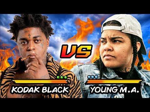 Young Ma Quiet Storm Free Mp3 Download Polarisvermont